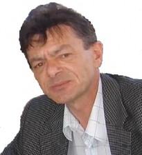 Nou blogger la Finantare.ro