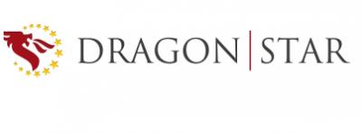 Schema de granturi de mobilitate prin proiectul Dragon – STAR