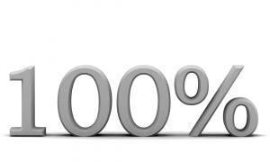 Eugen Teodorovici: POSCCE si POSDRU pot avea absorbtie de 100% la final de 2015