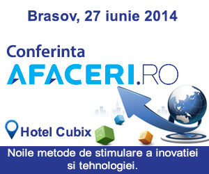 Banner-Conferinta-Afaceri.ro-Brasov-300x250-px.jpg