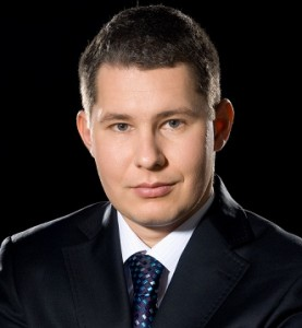 Cristian-Dima