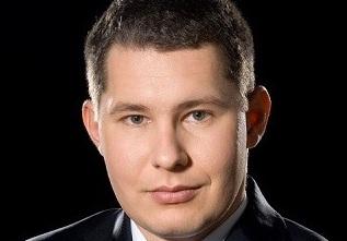 """INTERVIU Cristian Dima, consultant Noerr Finance & Tax: """"Incurajez companiile sa apeleze la schemele de ajutor de stat pentru care se califica"""""""