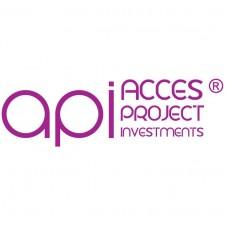 Acces Project Investments este alaturi de Conferintele Afaceri.ro si in anul 2014