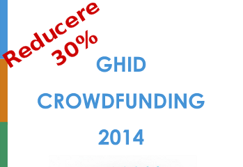 finantare_GHID_CROWFUNDING.png