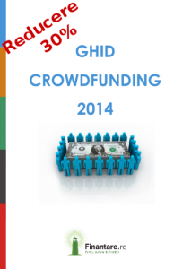 reducere_GHID_CROWFUNDING