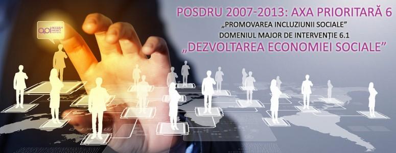 social_business.jpg