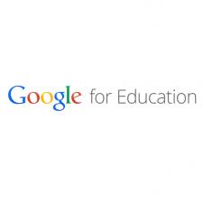 Google finanteaza cu pana la 50.000 dolari proiecte de educatie