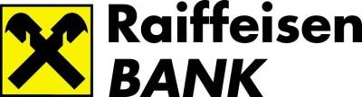 Raiffeisen Bank sprijina clientii, furnizorii si angajatii in contextul pandemiei COVID-19