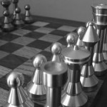 strategii-afaceri