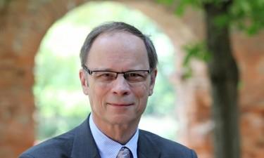 Premiul Nobel pentru economie a fost acordat lui Jean Tirole-profesor la Universitatea din Toulouse