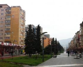 Sute de cetateni vor beneficia de reabilitarea termica a blocurilor cu fonduri europene REGIO in Alba Iulia