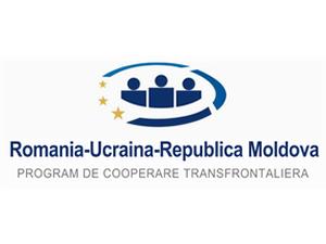 Forum romano-ucrainean, 27 noiembrie 2015, Ivano-Frankivsk