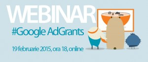 visual_webinar_Google_AdGrants
