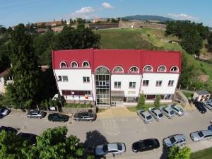ADR Centru: Contracte REGIO in valoare de peste 11 milioane euro pentru investitii social-economice