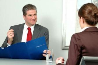 Consultanta in management si afaceri – avantaje