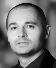 Ionut Nechita, managerul uneia din cele mai cunoscute firme de consultanta a trecut in nefiinta