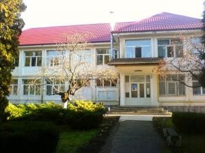 Liceul Tehnologic Costantin Dobrescu