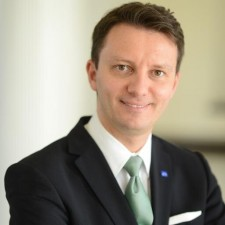 Siegfried Muresan catre Victor Ponta: Haideti sa lansam un program pentru stimularea tinerilor antreprenori din Romania