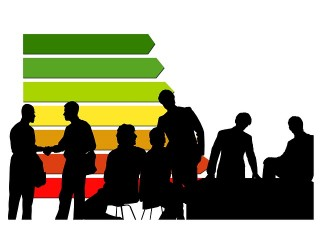 Remodelarea sistemului managerial al organizatiilor romanesti