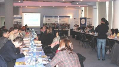 Bilant ADR Centru dupa 7 ani de gestionare fonduri REGIO: Peste 1200 de proiecte depuse si proiecte contractate in valoare de peste 850 milioane euro