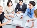 Institutul Național de Administrație continuă seria programelor de perfecționare profesională online, oferite gratuit