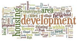 dezvoltare-locala.jpg
