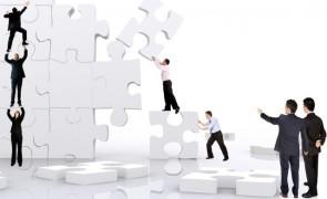 managementul_proiectelor.jpg