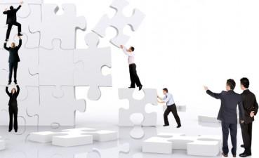 Managementul prin proiecte pentru IMM-uri