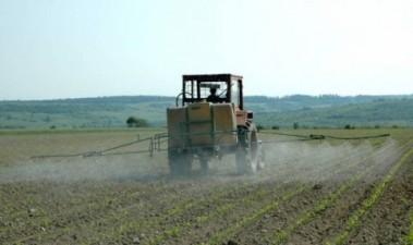 PNDR Masura 10 – Agro-mediu si clima 2014-2020