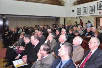 PNDR Masura 16 – Cooperarea 2014-2020
