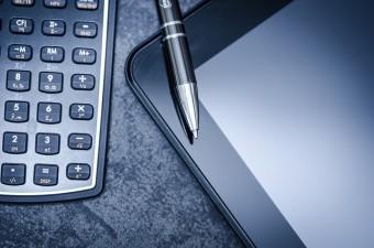 POC Actiunea 1.2.2 – Instrumente de creditare si masuri de capital de risc in favoarea IMM-urilor inovative si a organizatiilor de cercetare care raspund cererilor de piata 2014-2020