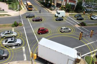Uniunea Europeana va finanta sistemele comune de transport inteligent