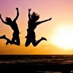 garantia-pentru-tineret