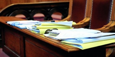 Ministerul Educatiei a fost dat in judecata de catre Asociatia Ad Astra in cazul competitiei de proiecte Tinere Echipe 2014