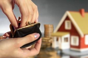 Legea darii in plata se va aplica si la programul Prima Casa