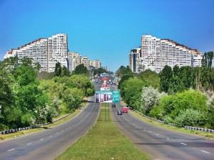 (P) A doua editie a Misiunii economice Afaceri.ro Chisinau va avea loc pe 20 martie 2015