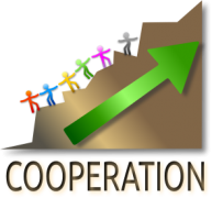 Cooperation-by-Merlin2525.png