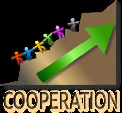 Granturi pentru cooperare locala in Republica Moldova – 2015