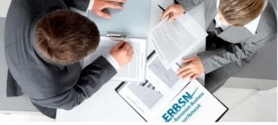 """Mediul de afaceri din regiunea Nord-Est sprijinit prin reteaua """"Entreprise Europe Network"""""""