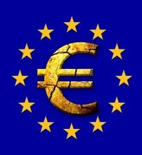 CE va reporta Romaniei peste 3 miliarde de euro pentru a finanta proiectele pe 2015-2017