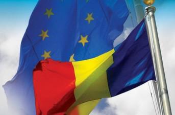 Fondurile UE primite de Romania intrate in vizorul DNA