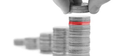 80 de milioane de lei vor fi deblocati pentru solicitantii de MINIMIS ai HG 274/2013