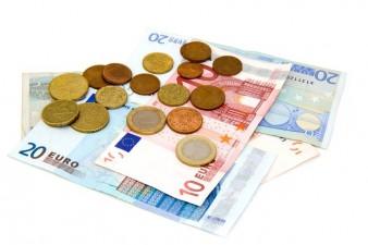 Oradea a obtinut o rata record de atragere a fondurilor europene