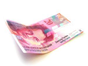 Ce solutii exista pentru cei care au creditele in franci elvetieni