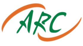 Bursele ARC pentru Jurnalism despre Filantropie – a doua editie