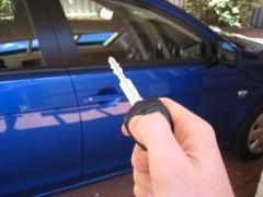 key.cars_.jpg