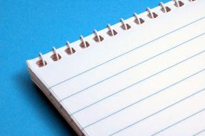 POR: Lista nominala a proiectelor contractate