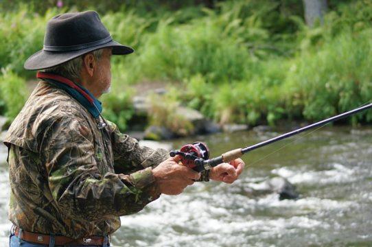 pescuit.jpg