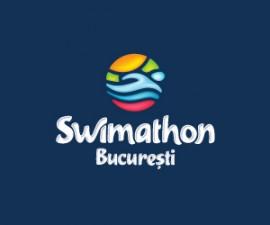 Apel de proiecte in cadrul celei de-a treia editii a evenimentului Swimathon Bucuresti