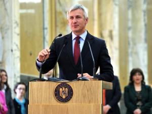 Teodorovici: Romania va pierde foarte multi bani europeni la finalul acestui exercitiu financiar